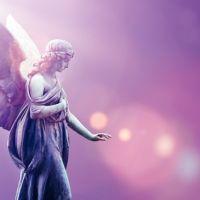 Angel_Eyes
